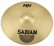 "Sabian Hand Hammered 18"" DARK CRASH"