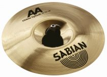 "Sabian 10"" AA China splash"