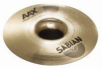 """Sabian AAX 11"""" AA X-PLOSION SPLASH"""