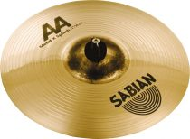 "Sabian AA  12""  Metal X splash"