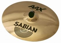"""Sabian 13"""" AA Thin crash"""