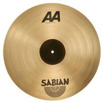 """Sabian AA 21"""" Bash Ride Br. 221BCB"""