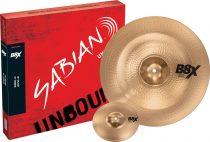 Sabian B8X Effect pack, 45005X