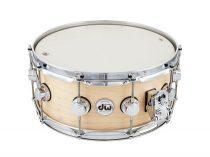 "Drum Workshop Collector's Satin Oil 14"" x 6"" pergődob, 8020401"