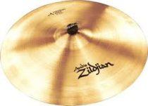 """Zildjian Avedis 24"""" A  MEDIUM RIDE"""