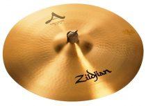 "Zildjian Avedis 20"" Thin Crash A0227"