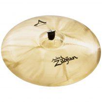 "Zildjian 20"" A CUSTOM RIDE BRILLIANT"