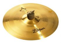 "Zildjian 10"" A CUSTOM REZO SPLASH"