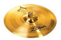 "Zildjian 15"" A CUSTOM REZO CRASH"