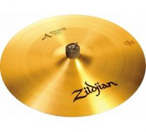 """Zildjian 16"""" ARMAND THIN CRASH"""
