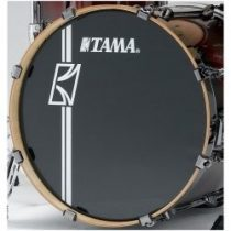 Tama Superstar Hyper-Drive frontbőr BK22BMLI