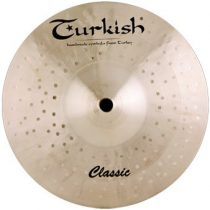 "Turkish Classic 12"" SPLASH cintányér"