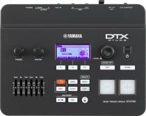 Yamaha DTX700 elektromos dobmodul