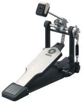Yamaha szimpla pedál FP9500C