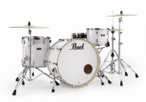 PEARL LIMITED WOOD FIBERGLASS SHELL PACK, FW943XP/C400