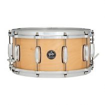 Gretsch Renown Maple 6.5x14 pergődob, RN1-6514S-GN