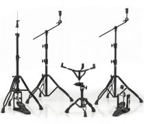 Mapex Armory Hardware pack HP8005EB