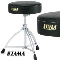 Tama Standard  dobszék, HT130