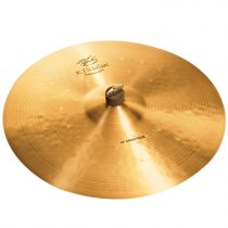 "Zildjian 19"" K CONSTANTINOPLE Crash Ride cintányér, K1069"