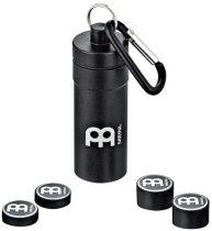 Meinl cintányér tompító mágnes 4 db-os szettben, MCT