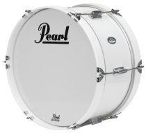 Pearl Junior menet nagydob, mellénnyel , MJB1608/CXN/33