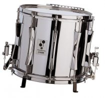 "Sonor MP1412XM marching pergődob 14x12"", fém, 6 kg"