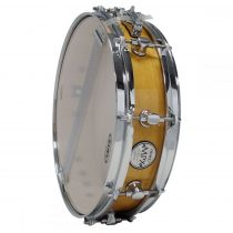 "Mapex 14"" X 3,5"" 7,2 MM MAPLE Pergődob MPML4350CNL"
