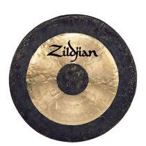 """Zildjian P0499 26"""" HAND HAMMERED GONG"""