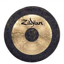 """Zildjian P0502 40"""" HAND HAMMERED GONG"""