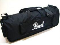 """Pearl 46"""" kerekes állványtok PPB-KPHD46W"""