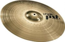 "Paiste PST3-18CR 18""-os Crash ride cintányér, PST3-18CR"