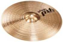 "Paiste PST5 14""-os Medium Crash cintányér PST5-14MC"