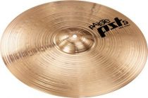 "Paiste PST5-16RC 16""-os Rock Crash cintányér PST5-16RC"