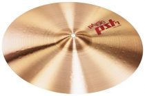 "Paiste PST7 16""-os Thin Crash cintányér, PST7-16TC"