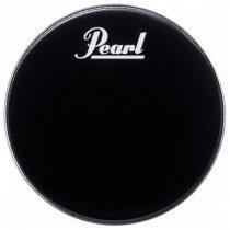 "Pearl Ebony 22"" frontbőr PTH-22PL"