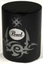 Pearl Wood Shaker Tribal Finish PTS-10
