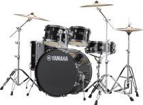 """Yamaha Rydeen dobfelszerelés, állványzattal és cintányérokkal ( 22-10-12-16-14S"""" ) RDP2F5C-"""