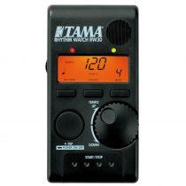 Tama RW30 Rhythm and watch mini digitális metronóm