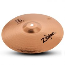 "Zildjian 10"" S CHINA SPLASH S10CS"