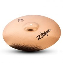 "Zildjian 15"" S THIN Crash cintányér, S15TC"