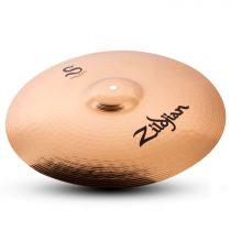 """Zildjian 20"""" S THIN Crash cintányér, S20TC"""