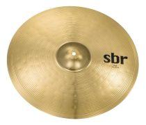 """Sabian SBR 20"""" RIDE cintányér, SBR2012"""