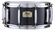 Pearl Session Studio Classic series pergődob, SSC1455/C103