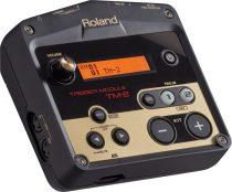 Roland TM-2 Trigger- és hangmodul