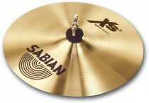 "Sabian XS20 10"" SPLASH"