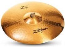 """Zildjian 22"""" Z3 ROCK RIDE"""