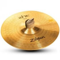 "Zildjian 10"" ZHT SPLASH"