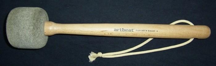 Artbeat menetnagydob verő, ARBS2