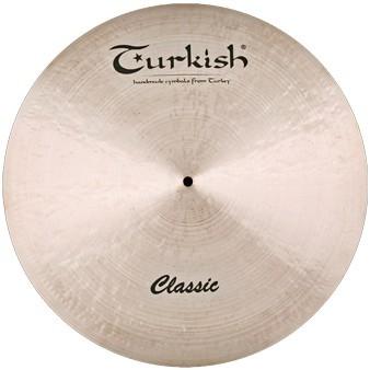 Turkish Classic 20
