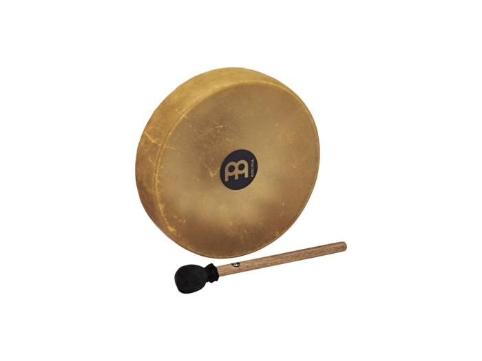 Meinl Hoop Drums 15